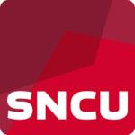 SNCU Stichting Naleving CAO voor Uitzendkrachten
