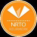 NRTO_keurmerk-002