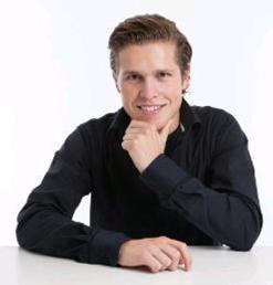 Jasper Matser