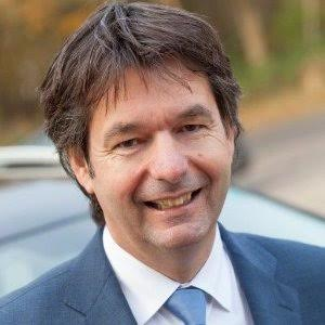 René Thomassen